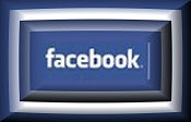 To find HS friends on Facebook go to this link  mesahighclassof63@groups.facebook.com
