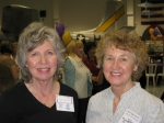 BARBARA WALKER,PAULA MITCHELL